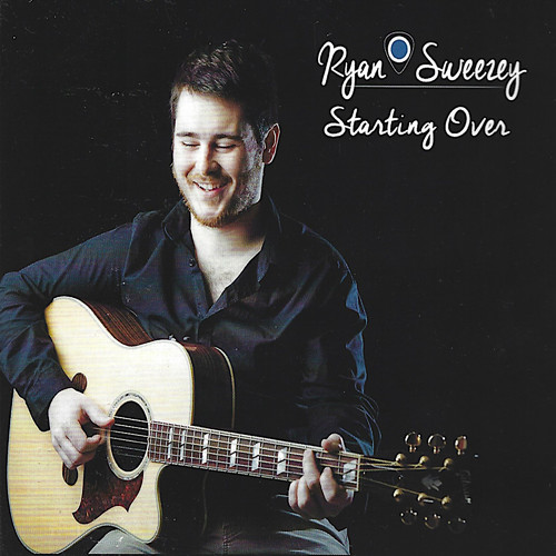 Ryan Sweezey - Starting Over - 2000.jpg