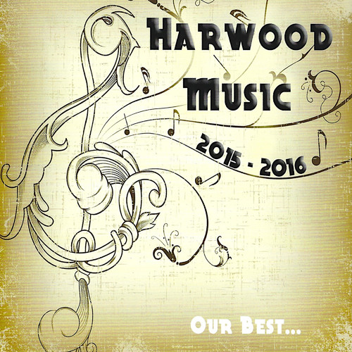 Harwood Music 2015-2016 - Our Best …. - 2000.jpg