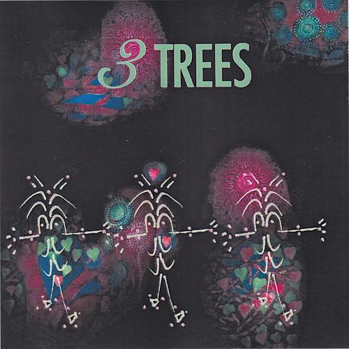 3 Trees - 3 Trees - 2000.jpeg