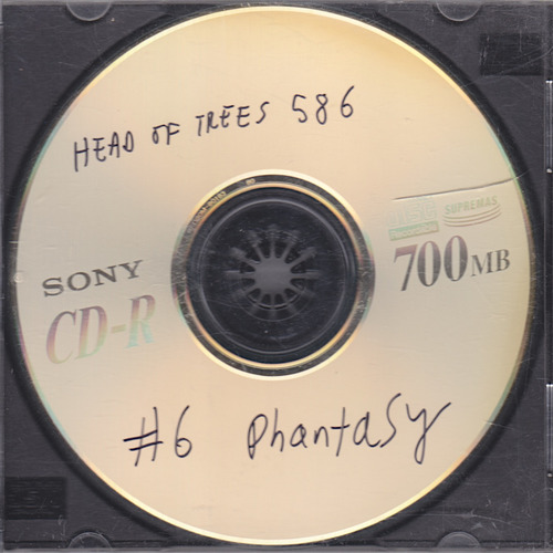 Head of Trees - #6 Phantasy - 2000.jpeg