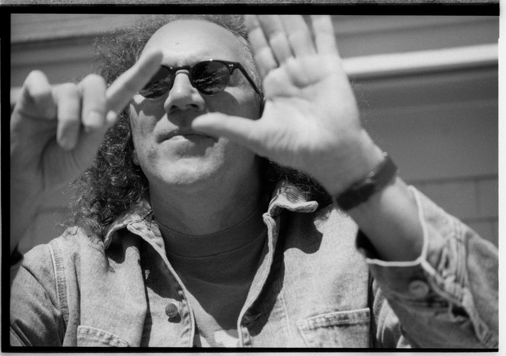 Allan F. Nicholls (Hand Gesture).jpg