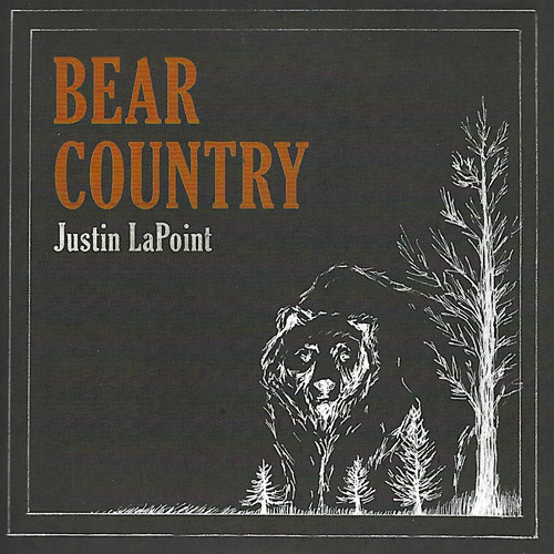 Justin LaPoint - Bear Country - 2000.jpg