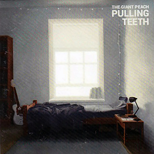 Giant Peach, The - Pulling Teeth - 2000.jpg