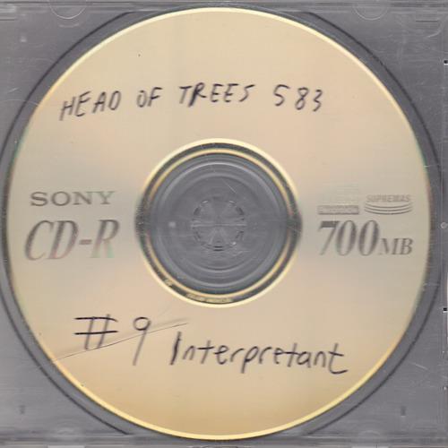 Head of Trees - #9 Interpretant - 2000.jpeg