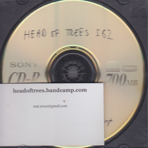 Head of Trees - #10 Attachment - 2000.jpeg