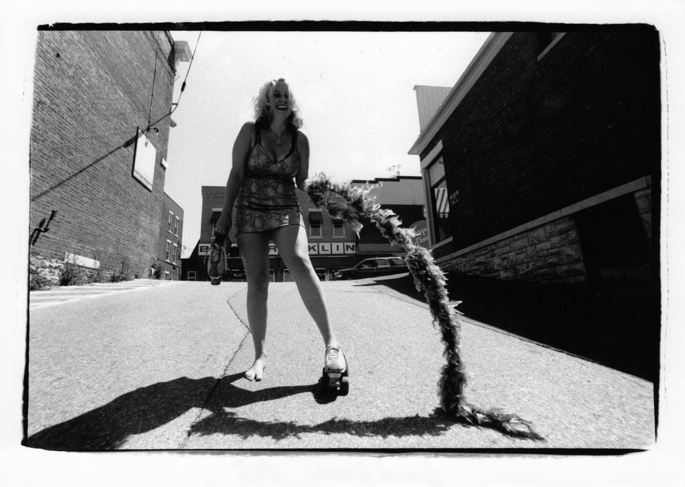 Heloise (Rollerskate).jpg