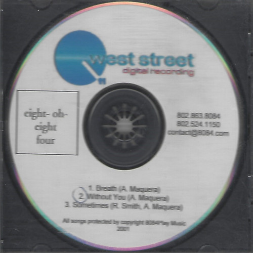 8084 - Demo - 2000.jpg