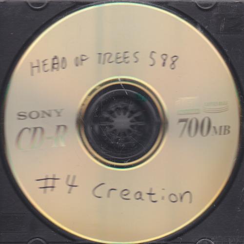 Head of Trees - #4 Creation - 2000.jpeg