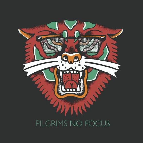 Pilgrims_NoFocus.jpg