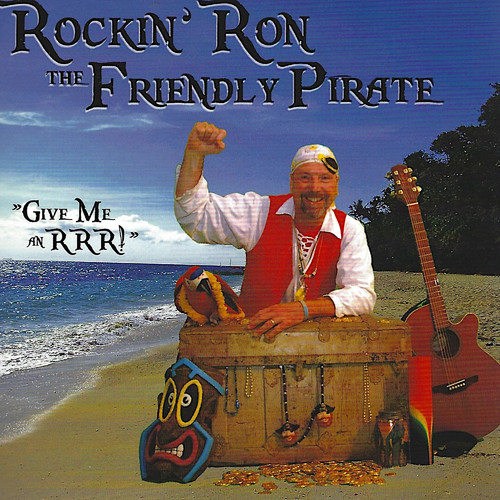 "Rockin' Ron the Friendly Pirate - ""Give Me An RRR!"" - 2000.jpg"