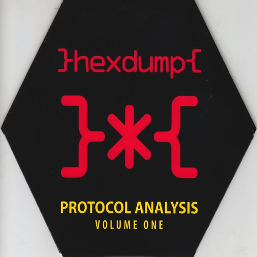 Hexdump - Protocol Analysis Volume One-2000.jpg
