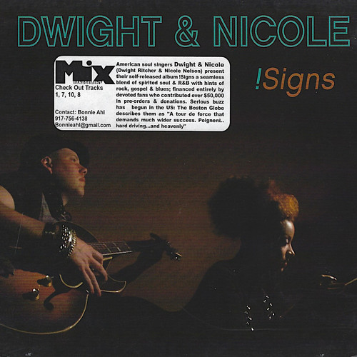 Dwight and Nicole - !Signs - 2000.jpg