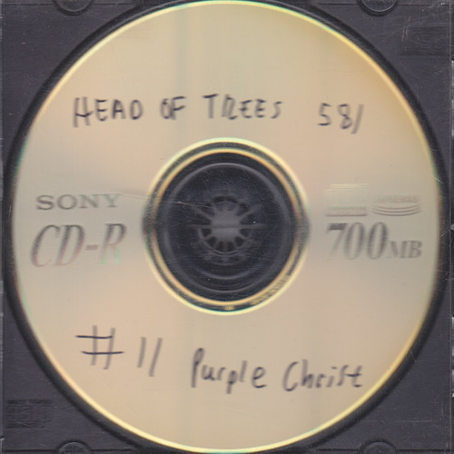 Head of Trees - #11 Purple Christ - 2000.jpeg
