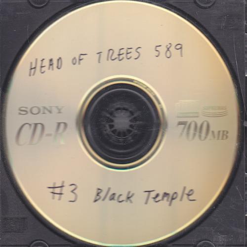 Head of Trees - #3 Black Temple - 2000.jpeg