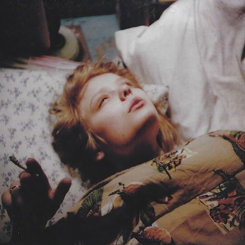 Box of Stars, The - Days Drunk Off Heat - 2000.jpg
