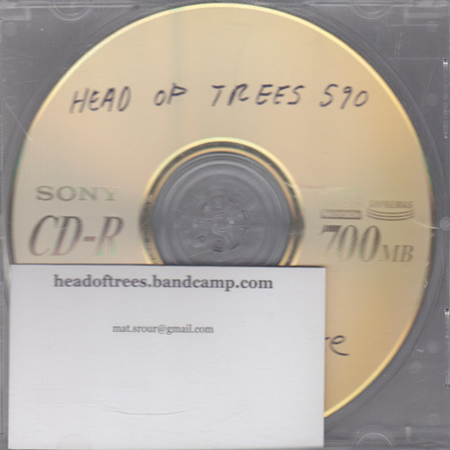 Head of Trees - #2 Limit State - 2000.jpeg