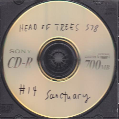 Head of Trees - #14 Sanctuary - 2000.jpeg