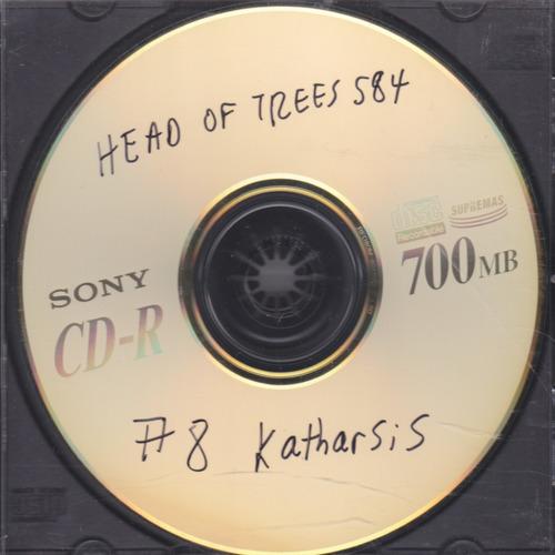 Head of Trees - #8 Katharsis - 2000.jpeg