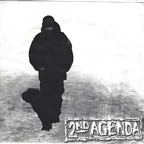 2nd Agenda - Demo - 2000.jpg