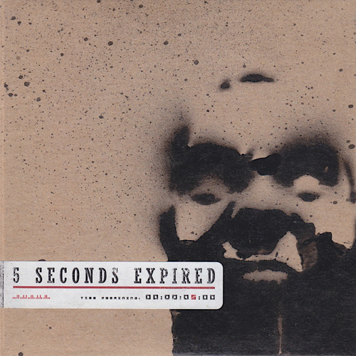 5 Seconds Expired - 5 Seconds Expired - 2000.jpeg