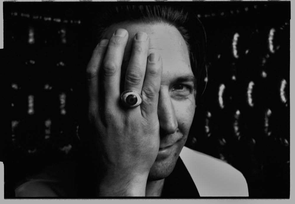 Brett Hughes (Eye Ring).jpg