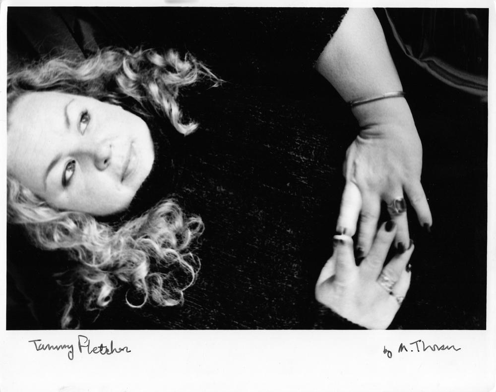 Tammy Fletcher.jpg