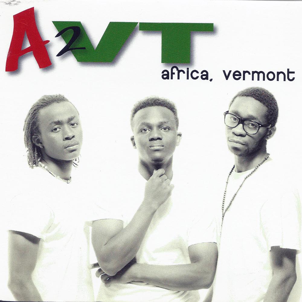 Africa, Vermont