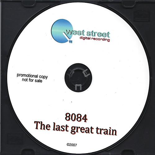 8084 - The Last Great Train - 2000.jpg