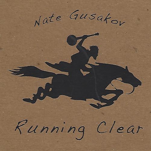 Nate Gusakov - Running Clear - 2000.jpg