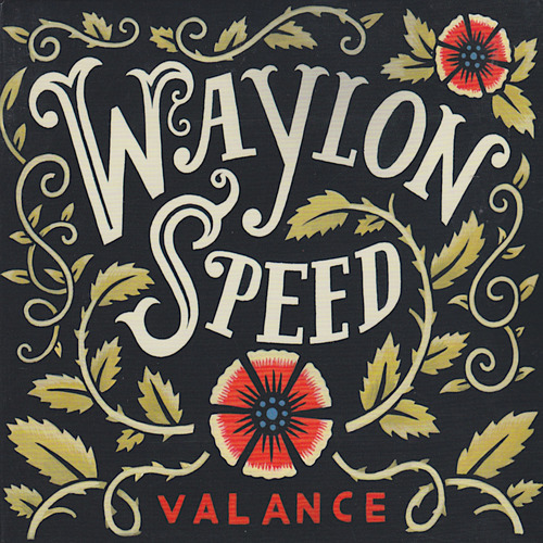 Waylon Speed - Valance - 2000.jpeg