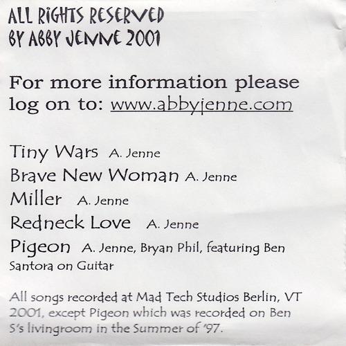 Abby Jenne - Demo - 2000.jpeg