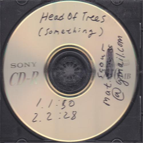 Head Of Trees - (Something) - 2000.jpeg