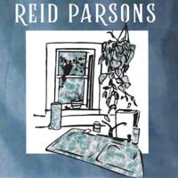Reid Parsons - Reid Parsons - 2000.jpg