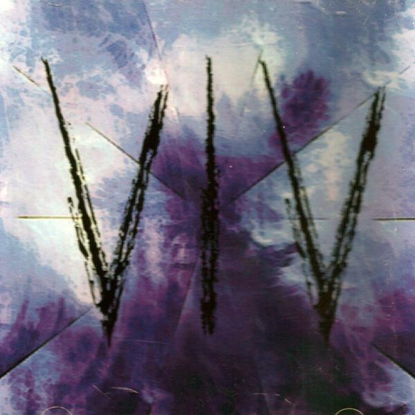 EP 2015 album cover