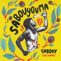 Sabouyouma - Sabouy - 2000.jpg
