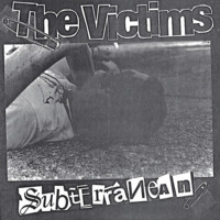 Victims, The - Subterranean - 2000.jpg