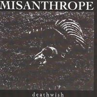 Misanthrope - Deathwish - 2000.jpg