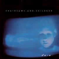 Chainsaws and Children - Daca-2000.jpg
