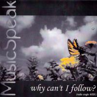 MuscSpeak_whycan'tIfollow?.jpg