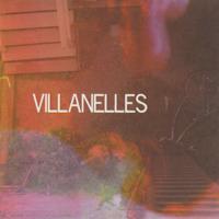 Villanelles - Villanelles - 2000.jpeg