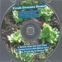 Fresh Greenes - Fresh Greenes Demo - 2000.jpg