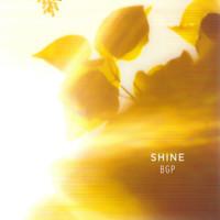 BGP - Shine - 2000.jpg