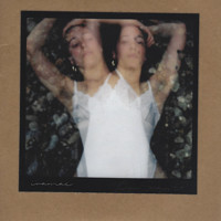 Ivamae - Ocean Studios EP - 2000.jpg