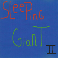 Sleeping Giant - Sleeping Giant II - 2000.jpg