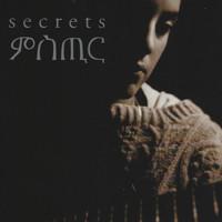 Senayit - Secrets - 2000.jpg