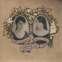 Anais Mitchell & Rachel Ries - Country E.P. - 2000.jpg