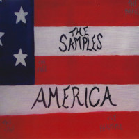 Samples, The - America - 2000.jpg