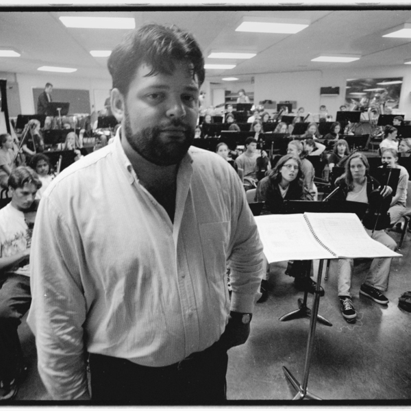 Troy Peters with the Vermont Youth Orchestra.jpg
