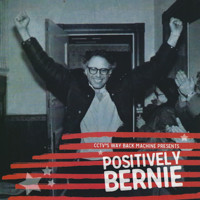 CCTV's Way Back Machine - Positively Bernie - 2000.jpg