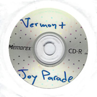 Vermont Joy Parade - Demo - 2000.jpg